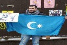 Azad Həsənov ittihamları rədd edir