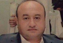Milli Məclisdə Qüdrət Şükürovun 10 milyon manatlıq hamamı müzakirəyə çıxarıldı
