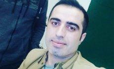 Tbilisidəki azərbaycanlı bloger həyatına təhlükə olduğunu deyir [Audio]