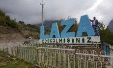 """""""Prezidentlərin dostu""""nun kəndi böyük köç astanasında – Lazadan REPORTAJ"""