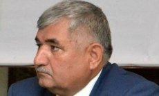 ''Deputatın həkim qızı əməliyyatda iynəni xanımımın qarnında unudub''
