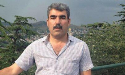 ''Bədənimə hərəsi 3 dəqiqə olmaqla 5 dəfə tok verdilər''