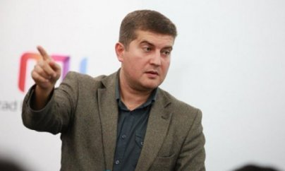 Erkin Qədirli:
